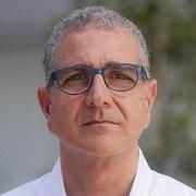 ארז דיין - מייסד