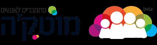 logo-beta_(1)